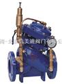 进口水用减压稳压阀-可调式减压稳压阀-水用减压阀