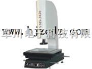 MM.1-CNC-光学测试仪器