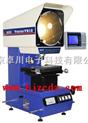 MM.1-VB12-光学测试仪器