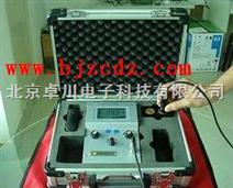 数字金属电导率测量仪 1