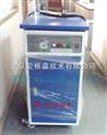 WJX3-DLD1818-0.7-电加热蒸汽发生器