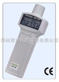 两用转速表RM-1500