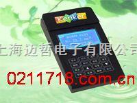 KENKER83201便携式氨氮测定仪美国科克Kenker 83201