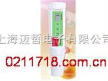 KENKER81011笔式防水pH美国科克Kenker 81011