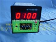 电子计数器 型号:SH126/SKX-4F 库号:M390655