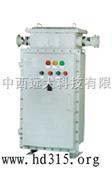 防爆软起动器 型号:ZJ44-BQXR61(ⅡB) 库号:M390450