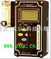 便携式氧纯度分析仪M329776