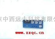BDW1-KSW-6-12ASP-电炉温度控制器(智能程序) 型号:BDW1-KSW-6-12ASP 库号:M224003