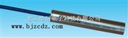 SS.49-BGK-FBG-4500S /4500AL-光纤光栅式渗压(扬压)计