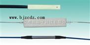 SS.49-BGK-FBG-4700S/4700C/4710C-光纤光栅温度计