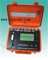SS.49-FBG-8210-便携式高分辨率光纤光栅分析仪