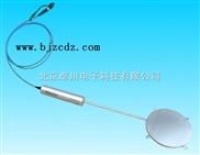 SS.49-BGK-FBG-4800/4810-光纤光栅土压力计
