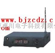 MM.10-FD-858-无线防盗报警主机