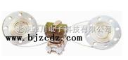 XL.08-CR-Y3051-差压变送器