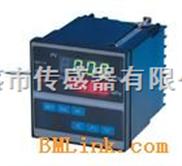 高温熔体压力传感器PS1016数显压力仪表