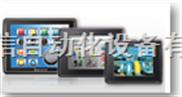 广信自动化威纶触摸屏TK6070I北方*金牌代理商