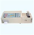 GQ-3B-锰矿石元素分析仪器