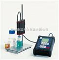 表面张力测量仪,进口张力测量仪,张力测量仪