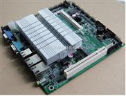 工控主板,10COM工控主板,嵌入式工控主板