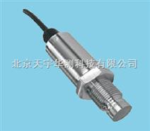 CST-122平膜卫生型压力变送器厂家直销