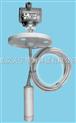 CST-152投入式防腐液位变送器,投入式防腐液位变送器