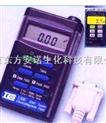 tes1390电磁辐射仪