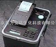 RAD7RAD7 便携式测氡仪