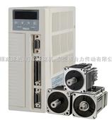 东元伺服电机,东元伺服,台湾东元精电
