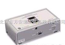 1027型连续空气电子测氡仪