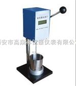 智能型斯托默粘度計(數顯) GYX515(STM-IV)