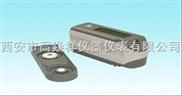 日本美能达Minolta CM-2500d/2600d 便携式分光色差仪