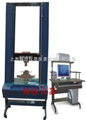 QJ211上海万能拉伸试验机
