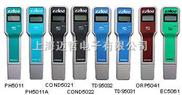COND5021氧化还原电位计/PH计台湾高极电子COND-5021