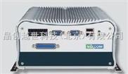 NISE2020-新汉嵌入式工控机高性能无风扇嵌入式工控机