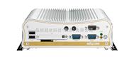 NISE 2100A-新汉嵌入式工控机高性能无风扇嵌入式工控机