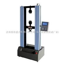 50KN钢板拉伸试验机,5吨板材 金属材料拉力机,5T电子拉伸试验机