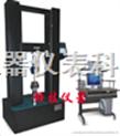 QJ212金属材料抗拉强度试验机