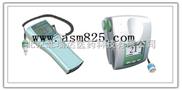 氧浓度测定仪(独资,医用,新生儿) 型号:M312123-FO-2库号:M312123