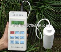 土壤水分检测仪/土壤水分测量仪