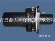 MODEL-1020激光烟尘仪