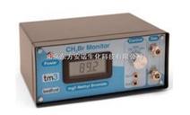 溴甲烷检测仪TM3