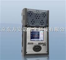 复合气体检测仪MX6