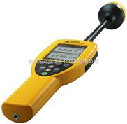 高频电磁辐射分析仪NBM550