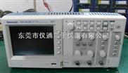 销售/回收TDS2014B、TDS2024B示波器13480078656