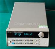 销售Agilent66311B收购Agilent66311B通讯电源13480078656