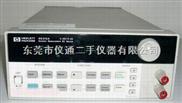 长期供应/收购HP66312A、HP66312A、HP66312A通讯电源