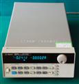 !销售/回收Agilent66309B、Agilent66309B通讯电源