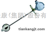 Uk系列插入式磁性浮球控制器
