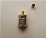 RC6000振动传感器