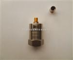 RC6000振動傳感器